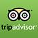 l'artisan nougatier sur Trip Advisor