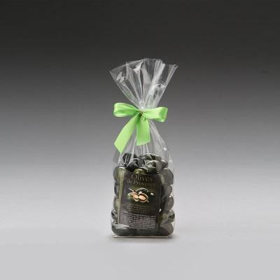 Sachet Amandes olives de Provence 250g